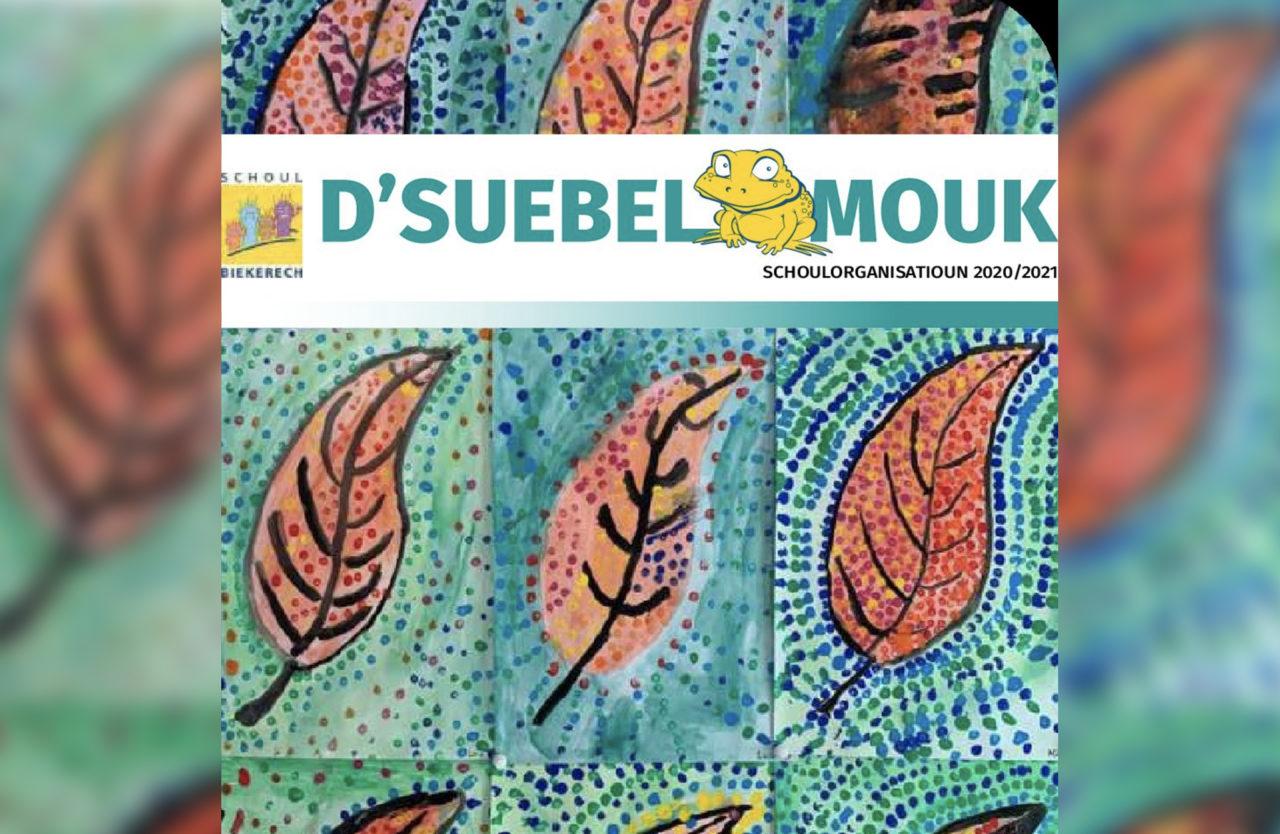 SuebelmoukActu-1280x834.jpg